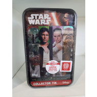 Star Wars Journey to the Star Wars: The Force Awakens Trading Card Game Collector Tin
