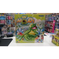 Tomy Mr Mouth Game