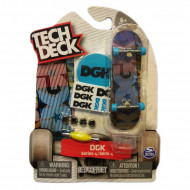 Tech Deck 96mm Fingerboard DGK