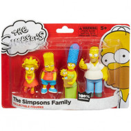 Simpsons-Family-Pack