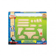Thomas & Friends Wooden Railway Acc Figure 8 Expansion Pack