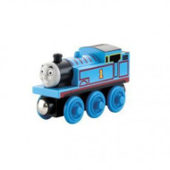 Thomas & Friends Wooden Railway Thomas Small Engine/Vehicle