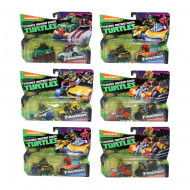 TMNT-T-Machines-Vehicles-2-Pack