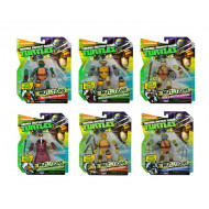 TMNT-Mutation-Figures-Mix-&-Match