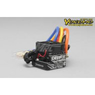 Yokomo PRO4D Drift Spec. Brushless ESC