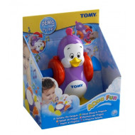 Tomy Splashy The Penguin