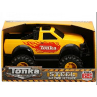 Tonka Steel 4x4 Pick Up