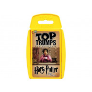 Top Trumps Hp & Phoenix Order