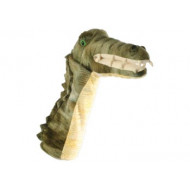 The Puppet Company - Crocodile - Long Sleeved Glove Puppet