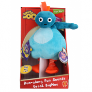 Twirlywoos Run-Along Great Bighoo