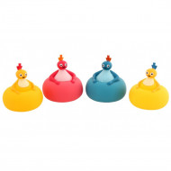 Twirlywoos Bath Squirter (Assorted)