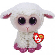 Beanie Boos Easter 2017 Twinkle the Lamb Regular