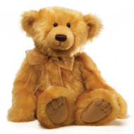 Bear-Barley-Gold-Bear-46cm