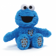 Sesame-Street-Cookie-Patch-Plush-25cm