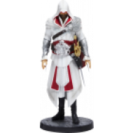 Assassins-Creed-Brotherhood-Ezio-Vinyl-Statue