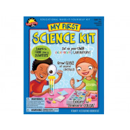 My-First-Science-Kit