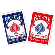 Bicycle-Poker-Riderback-Classic-Playing-Cards