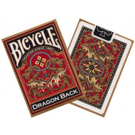 Bicycle-Poker-Dragon-Black-Gold-Playing-Cards