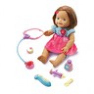 Vtech Little Love Medical Doll