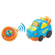 Vtech Toot-Toot Drivers RC Car