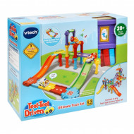 Vtech Toot-Toot Drivers Ultimate Track