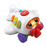 Vtech Fly and Learn Aeroplane