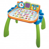 Vtech Interactive Learning Desk