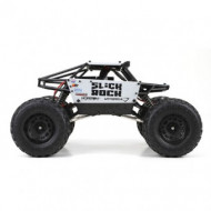 Vaterra Slickrock RC Rock Crawler RTR