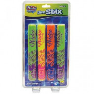 Wahu Pool Party Dive Stix