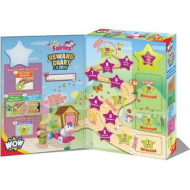 Wow Toys - Reward Chart - Fairies