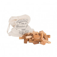 Wooden-Story-Blocks-(Natural)-in-Cotton-Sack-100pcs