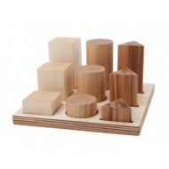 Wooden-Story-(Natural)-XL-Shape-Sorter-Board
