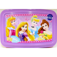 Disney Princess 2L Lunch Box