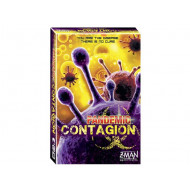 Pandemic-Contagion