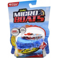 Zuru Micro Boats Series 2 (Assorted)