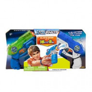 Zuru XSHOT Stealth Soaker Twin Pack