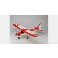 Kyosho Calmato Alpha 40 Trainer EP/GP (Red)