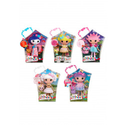 Lalaloopsy Doll Assortment 1