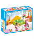 Playmobil-Princess-Bed-Chamber-with-Cradle