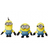 Minions-Plush-Buddies-Assortment