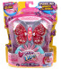 Little Live Pets S2 Butterfly Pack Assorted