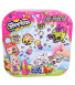 Geleez Shopkins Sticker Activity Pack