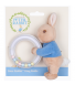 Beatrix Potter Ring Rattles Peter Rabbit