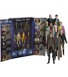 Character-Group-Doctor-Who-11-Doctors-Collectors-Set