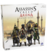 Cryptozoic-Assassins-Creed-Board-Game