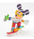 Britto-Snowboarding-Mickey-Large-18cm