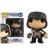 Funko-Assassins-Creed-Black-Ezio-Pop