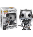 Funko-Magic-the-Gathering-Garruk-Wildspeaker-Pop-Vinyl-Figure