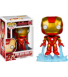 Funko-Avengers-2-Iron-Man-Pop-Vinyl-Figure