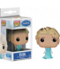 Funko-Frozen-Elsa-Pocket-Pop-Vinyl-Figure